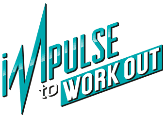 IMPULSE to WORK OUT - Remagen 18-19 Uhr